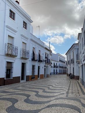 OLIVENÇA, EXTREMADURA, ESPANHA