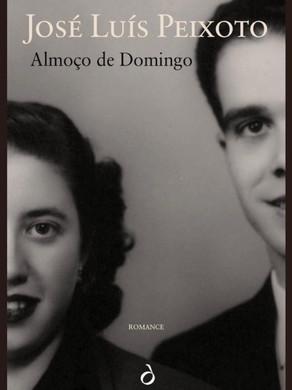 CAMPO MAIOR, ALMOÇO DE DOMINGO