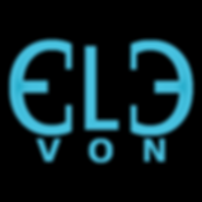 Elevon-Logo(1).png