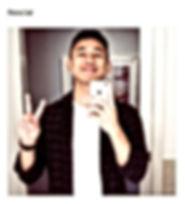 Screenshot%20(131)_edited.jpg