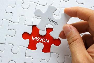misyon vizyon.JPG