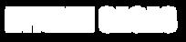 Hitmen Sagas Logo.png