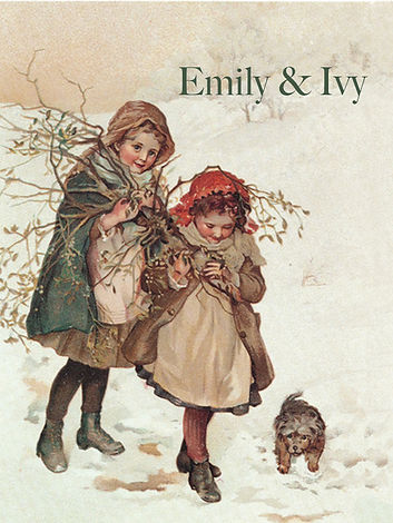 WIX_Emily and Ivy.jpg