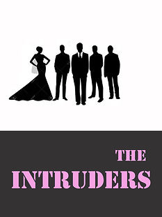 Intruders2_WIX.jpg