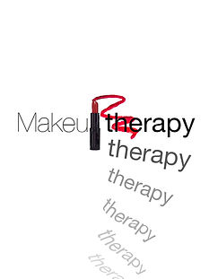 MakeUp Therapy WIX#4.jpg