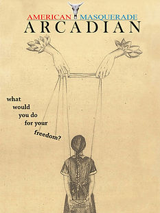 Arcadian poster WIX_Final.jpg