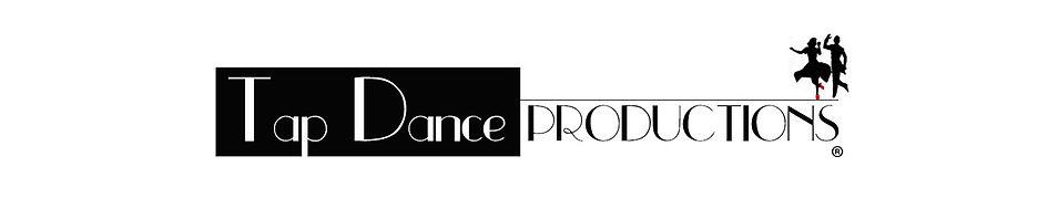 TapDance_Logo#3redshoes-Slarge®.jpg