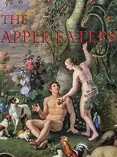 WIX SITE_Adam-and-Eve-Johann-Peter-4aTIT