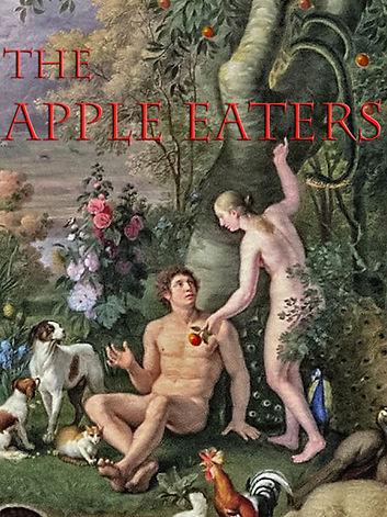 WIX SITE_Adam-and-Eve-Johann-Peter-4aTIT