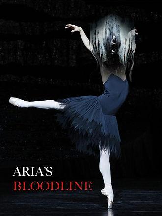Aria's Bloodline.jpg