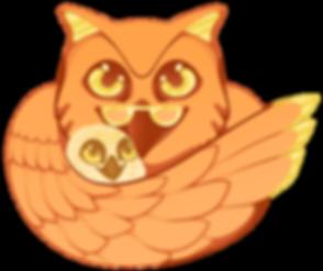 logo_final_v3_by_thepokemon123941_ddjp8j