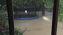 Does your home insurance cover flood damage?