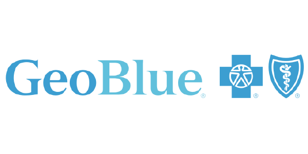 GEO Blue Insurance