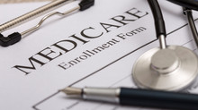 Four Medicare Enrollment Rules