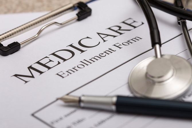 Four Medicare Enrollment Rules