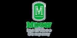 MDow Insurance