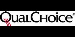 QualChoice Insurance