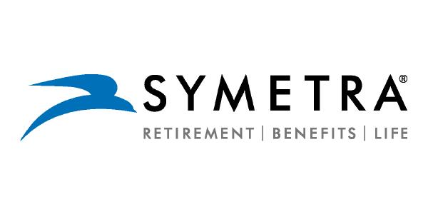 Symetra Life Insurance Company