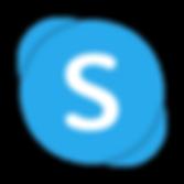1920px-Skype_logo_(2019–present).svg.png