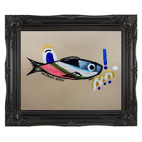 Fish 13.png