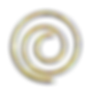 CLIPSPIRAL-Gmed_edited.png