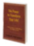 The-power-to-transform-eBook-3D-cover tr