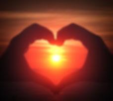 hand heart.jpg