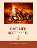_Past Life Regression Instructions, Intr