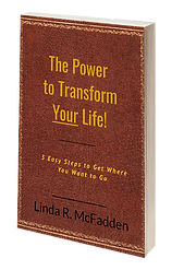 The-power-to-transform-eBook-3D-cover tr
