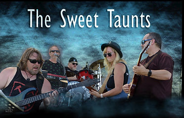 Sweet Taunts Band.jpg