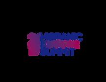 Logo HFS - Color.png