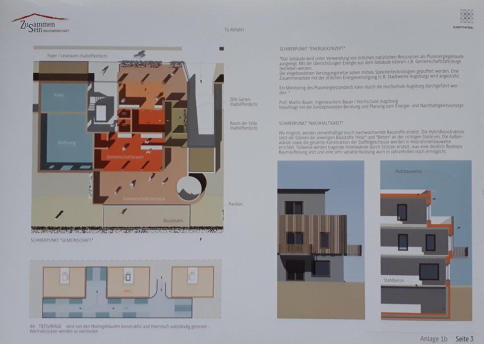 Konzept Architekten Seite 3.jpg