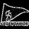 legendarios_edited.png