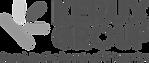 keruxgroup-logo_edited.png