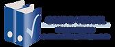 grupo vergel logo (1).png