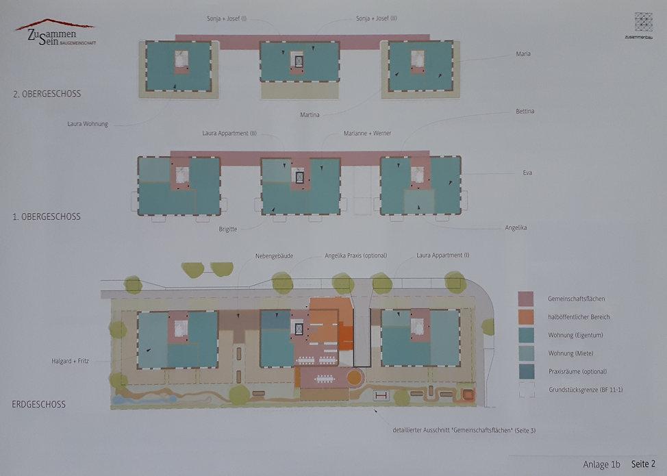 Konzept Architekten Seite 2.jpg