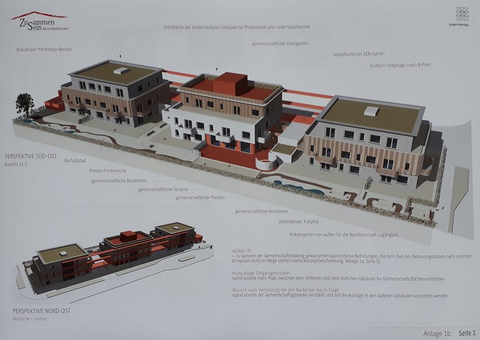 Konzept Architekten Seite 1.jpg