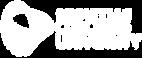 ccu_blanco_logo.png