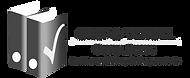grupo vergel logo (1)_edited.png