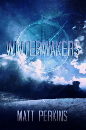 Winterwakers Omnibus cover FINAL.png