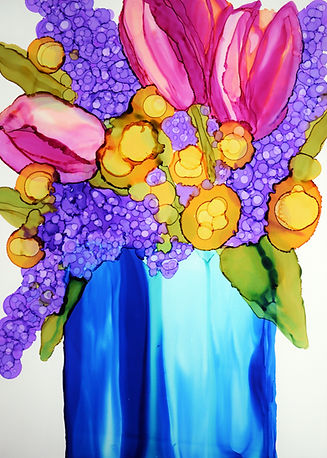 Spring-Bouquet-5x7 (2).jpg