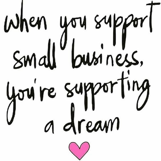 Shop small. Shop local.  My favorite galleries and shops.