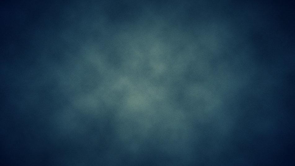 tekstura-siniy-cvet-ottenok.jpg