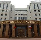 Moskovskij.jpg