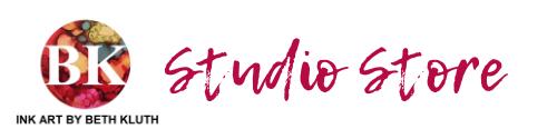 studio-store-horizontal.png