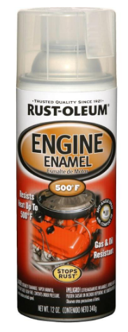 EngineEnamel