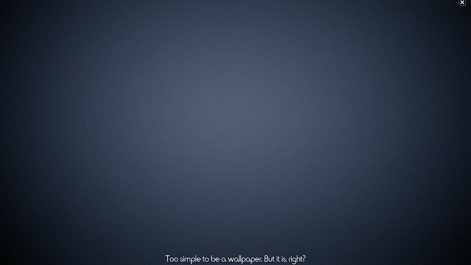 oboi-minimalizm-siniy.jpg