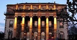 Opéra_de_Strasbourg.jpeg