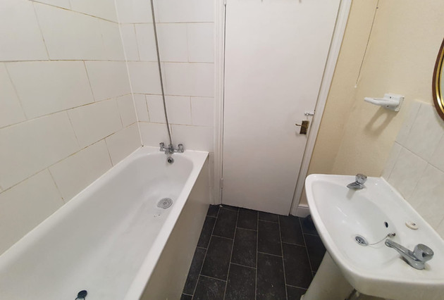 bathroom-photo-1-.jpg