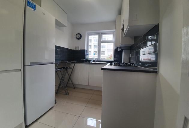 kitchen-main-photo-jpg